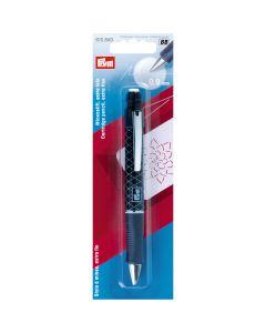 Prym Fine Chalk Marker