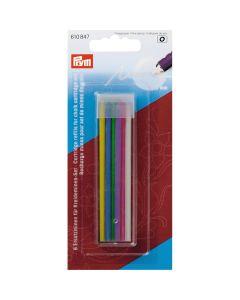 Prym Chalk Cartridge Set Refill