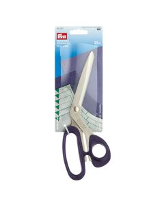 Prym Professional Tailor's Shears 23cm KAI Blades
