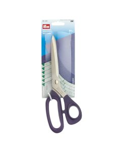 Prym Professional Tailor's Shears 25cm KAI Blades