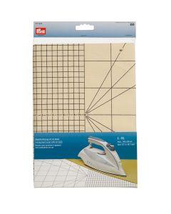 Prym Ironing Board Cover - Large/XLarge
