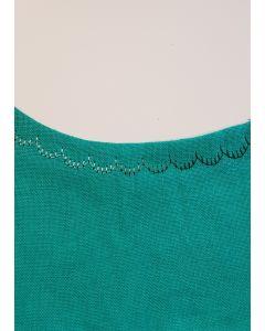 Sample Portfolio - Decorative Stitches - 31st January 2022