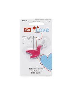 Prym Love 'Birdy' Needle Threader
