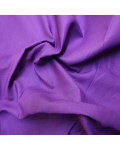 Face Cover Kits - Purple