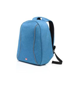 Store & Travel Backpack