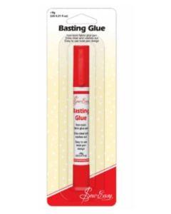 Basting Glue Pen