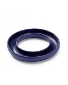 Prym Bobbin Ring