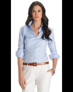 Classic Shirt or Shirt Dress - 2nd & 3rd December 2021