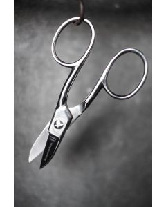 Merchant & Mills Buttonhole Scissors