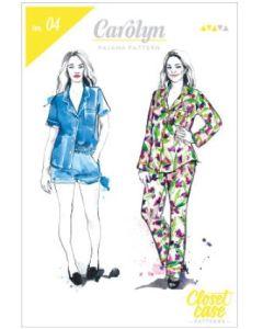 Closet Core Carolyn Pyjamas