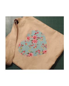 Learn to Sew - 2nd August 2021