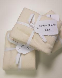 Cotton Flannel Pressing Cloth