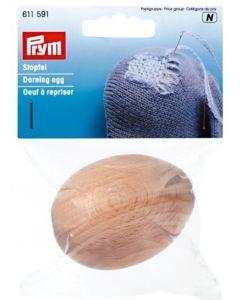 Prym Darning Egg