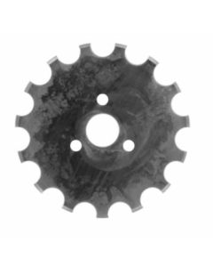 Sew Easy Rotary Blade: Edge Perfect: 45mm