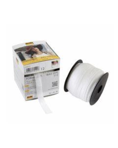Vlieseliene Fusible Bias Tape - White