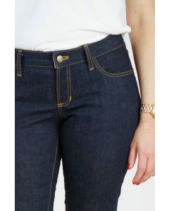 Perfect Fit Jeans - 10th & 11th April 2021
