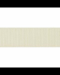 Grosgrain Ribbon 25mm - 3 Shades Available