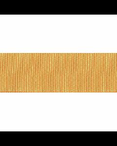 Grosgrain Ribbon 16mm - 11 Shades Available