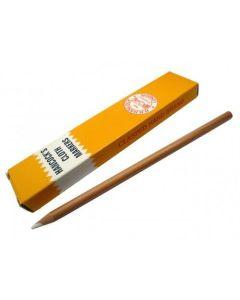 Hancocks White Chalk Pencil