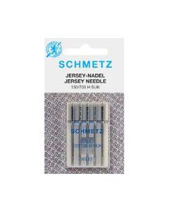 Schmetz Jersey Machine Needles 70 - 90s