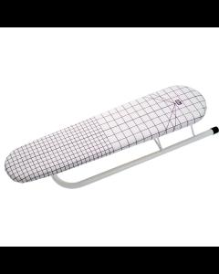 Prym Sleeve Ironing Board