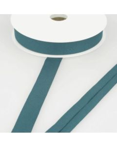 Bias Binding Cotton Jersey 20mm - 20 Shades Available