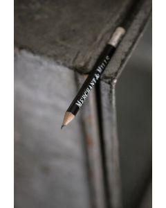 Merchant & Mills The Pencil