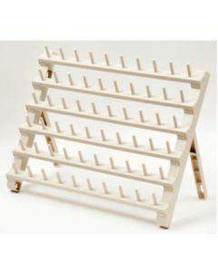 60 Spool Thread Rack