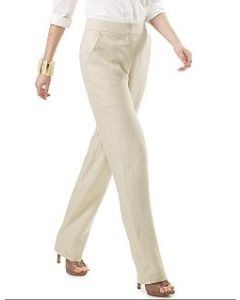 Perfect Fit Trousers - 10th & 11th February 2022