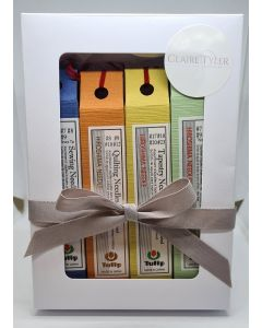 Tulip Gift Set - Assorted Collection